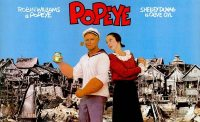 robin-williams-popeye