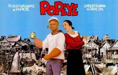 robin-williams-popeye