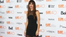 sandra-bullock-baby-bump-movie
