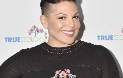 sara-ramirez-photo