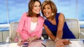 savannah-guthrie-hoda-kotb-getty