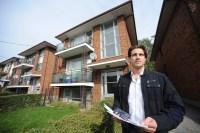 scott-mcgillivray-income-property