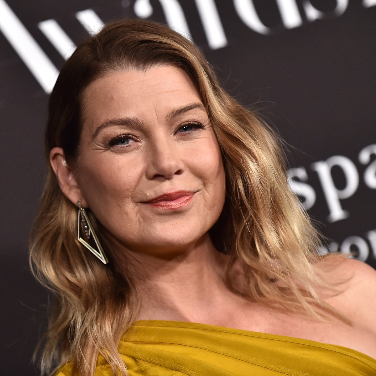 Who Is Ellen Pompeo Married To Plus More Facts About The Grey S Anatomy Star