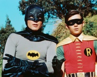 tv-uos-batman-and-robin