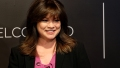 valerie-bertinelli-boss-kitchen
