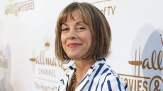 wendie-malick-hot-in-cleveland-reunion