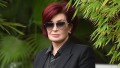 what-is-wrong-with-sharon-osbourne