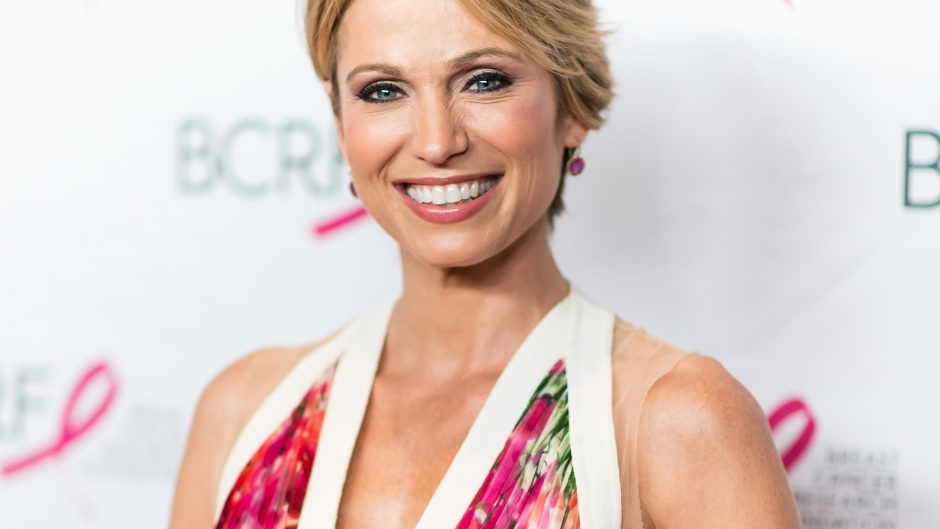 where-is-amy-robach-from-good-morning-america