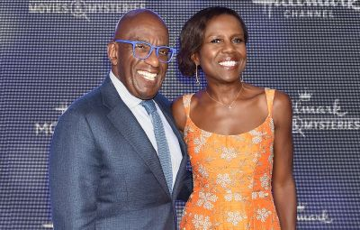 who-al-roker-married-to
