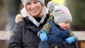 zara-tindall-children-mia