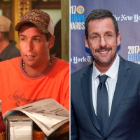 adam-sandler-50-first-dates