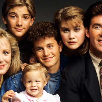 alan-thicke-growing-pains-castjpg