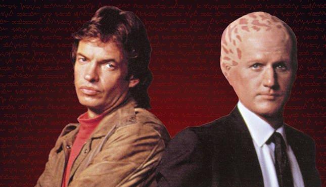 film to tv - alien nation 2