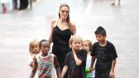 angelina-jolie-six-kids-paris