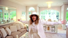 barbra-streisand-home-getty