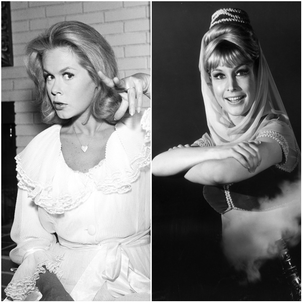 bewitched-jeannie-nose-twitch-blinking