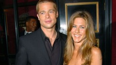brad-pitt-jennifer-aniston-7