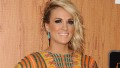 carrie-underwood-donates-police-officer
