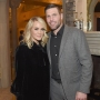 carrie-underwood-mike-fisher-13