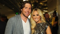 carrie-underwood-mike-fisher-divorce-baby