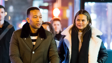 chrissy-teigen-john-legend-baby-name-getty