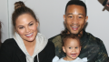 chrissy-teigen-john-legend-luna-getty