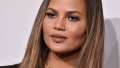 chrissy-teigen-postpartum-depression