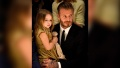 david-beckham-harper-beckham-getty