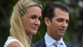 donald-trump-jr-wife-vanessa-trump-hospitalized