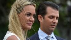 donald-trump-jr-wife-vanessa-trump-hospitalized