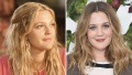 drew-barrymore-50-first-dates