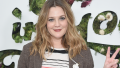 drew-barrymore-dating-app-getty