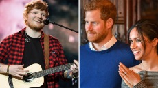ed-sheeran-royal-wedding