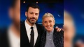 ellen-degeneres-jimmy-kimmel-son-getty