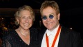 elton-john-mother-will