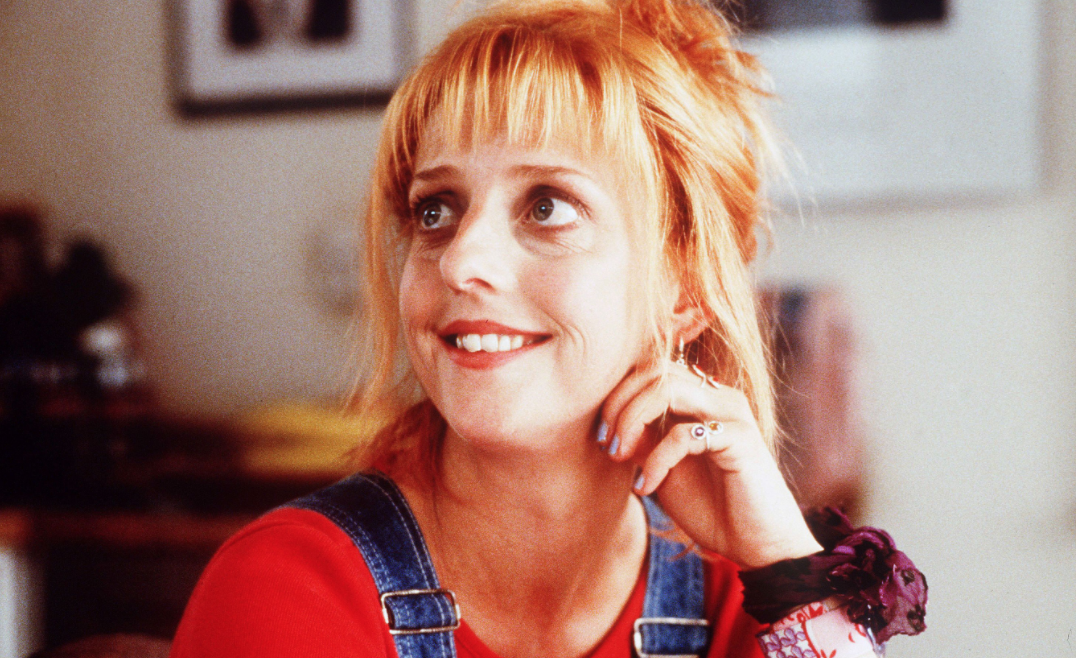 emma chambers notting hill r/r