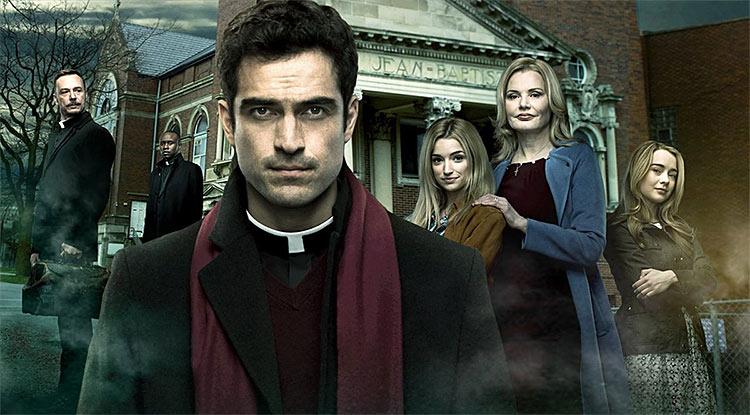 film to tv - exorcist 2