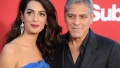 george-amal-clooney-march-getty