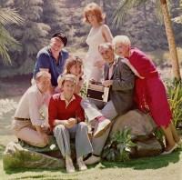 gilligans-island-cast2