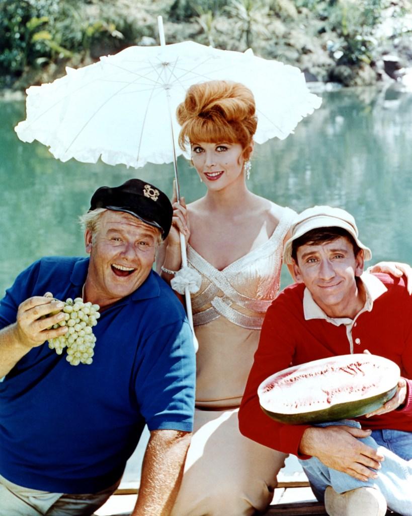 gilligans-island-skipper-ginger-gilligan