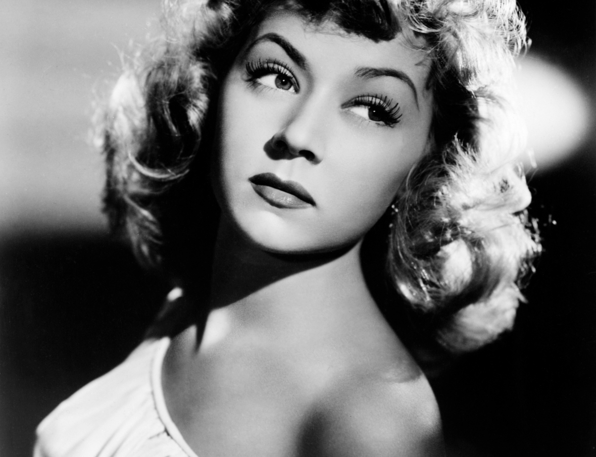 Gloria Grahame Images peter turner says relationship with late actress gloria