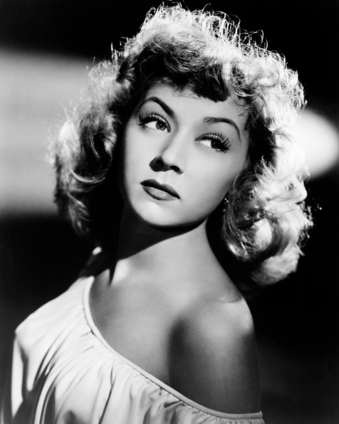 gloria grahame getty images
