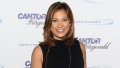 good-morning-america-ginger-zee-baby