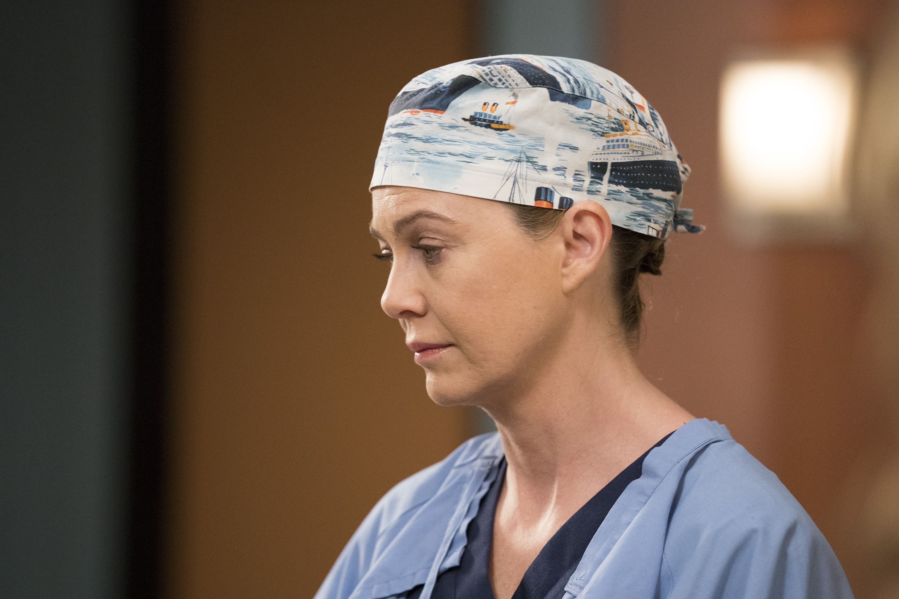 Is Grey's Anatomy on Tonight? Find out Here!