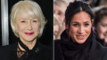 helen-mirren-meghan-markle-getty
