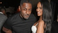 idris-elba--sabrina-dhowre-engaged