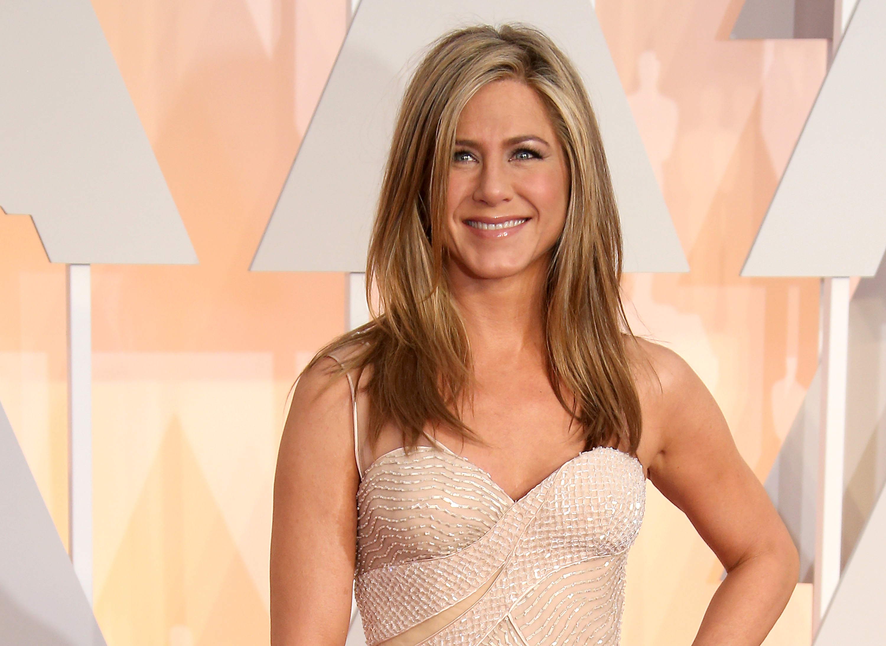 jennifer-aniston-getty