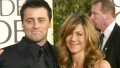 jennifer-aniston-matt-leblanc-justin-theroux-split