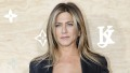 jennifer-aniston-mom-quotes