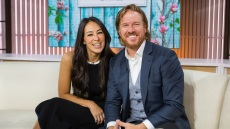 joanna-gaines-chip-gaines-mortgage